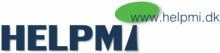 Helpmi Logo